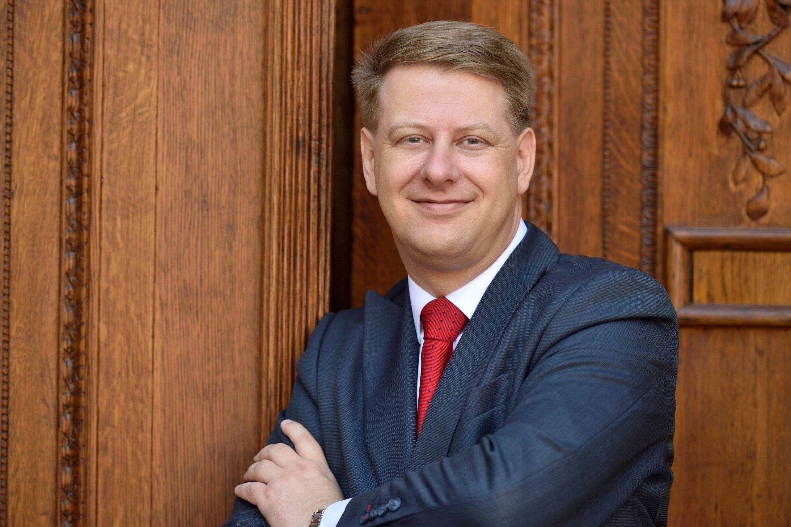 Foto: archiv HK ČR